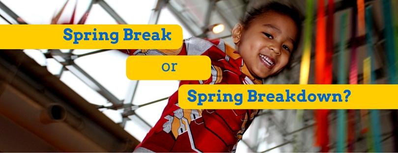 Springbreakdown v4 (1)